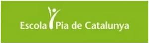 FP Catalunya