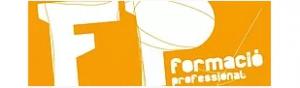 FP cataleg logo