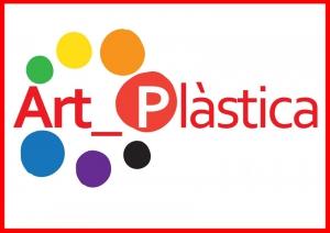 art plastica