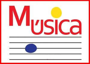 extraescolars música infantil