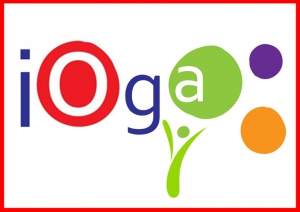 extraescolar ioga adults