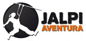 Jalpi aventura