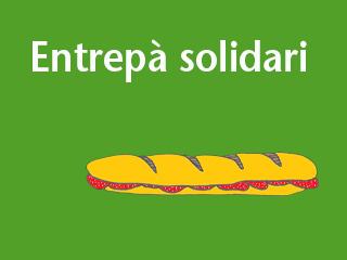 entrepà solidari