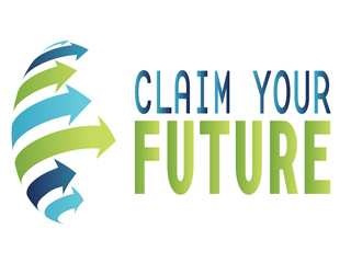 claim your future