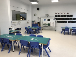aula torrent