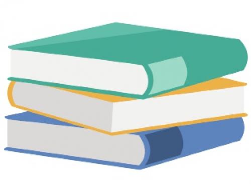 Campanya de llibres de text, curs 2019-2020