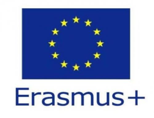 Grau Superior – Convocatòria Erasmus+