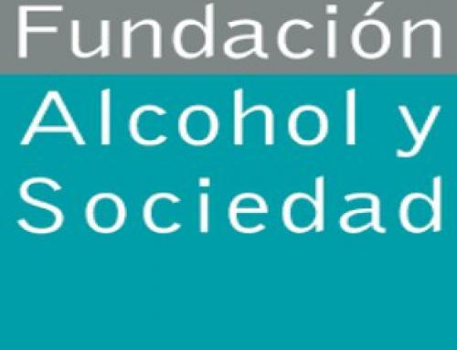 Xerrada de prevenció 'Alcohol i Adolescència'