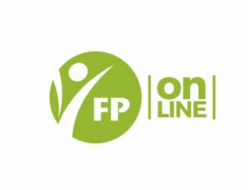 Obertes les inscripcions a l'FP ONLINE